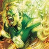 Crisis of Epic Proportion: The Case of Alan Scott