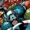 Review: AVENGERS VS. X-MEN #10