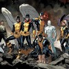 Review: ALL NEW X-MEN #1