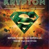Book Review: THE LAST DAYS OF KRYPTON