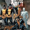 Marvel NOW! Hardcover Collections to Include Digital Code