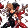 Interview: Cullen Bunn Takes on the FEARLESS DEFENDERS