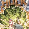 Waid & Simonson to Smash Marvel NOW! with INCREDIBLE HULK #6