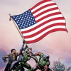 DC Reveals the Top Ordered JUSTICE LEAGUE OF AMERICA #1 State Variants