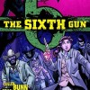 Advance Review: THE SIXTH GUN #29