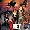 Wood & Coipel Bring X-MEN to Marvel NOW!