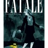 Review: FATALE #11