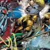 NUMBERS GAME: DC Comics – January 2013