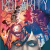 Interview: Max Bemis Trades Music for Comics with POLARITY