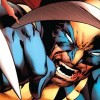 Interview: Paul Cornell Sinks His Claws Into WOLVERINE