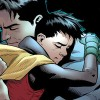 Read Between the Lines: I Come to Praise Damian Wayne, Not to Bury Him