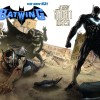 Review: BATWING #19