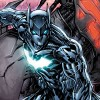 Interview: Jimmy Palmiotti and Justin Gray Take Off with BATWING