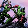 NUMBERS GAME: DC Comics – February 2013