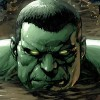 NUMBERS GAME: Marvel Comics – February 2013