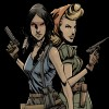 Review: PETER PANZERFAUST #10