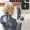 Review: TRIGGER GIRL 6 #1