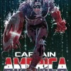 Review: CAPTAIN AMERICA #6