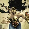 NUMBERS GAME: DC Comics — March 2013