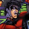 Review: NIGHTWING #19