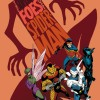 Spencer &#038; Lieber Take on THE SUPERIOR FOES OF SPIDER-MAN