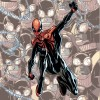 SUPERIOR SPIDER-MAN to Storm Shadowland in July
