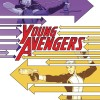 Review: YOUNG AVENGERS #4