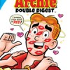 Solicitations: Archie Comics July 2013 Releases