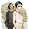 Review: JUPITER'S LEGACY #1