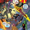 Review: FF #7