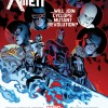 Review: ALL-NEW X-MEN #11