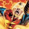 Crisis of Epic Proportion: James Robinson Leaving EARTH 2