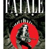 Review: FATALE #14