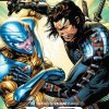 X-O MANOWAR Heads Down The Road to Unity