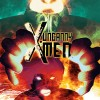 Review: UNCANNY X-MEN #6