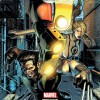 Review: AGE OF ULTRON #8
