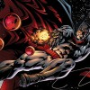 Read Between the Lines: Who is the Batman of Earth 2?