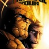 Review: FANTASTIC FOUR #8