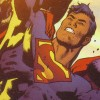 NUMBERS GAME: DC Comics — May 2013
