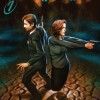 Review: THE X-FILES: SEASON 10 #1
