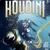 Review: AFTER HOUDINI #1