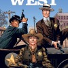Learn How The West Was Won in CENTURY WEST