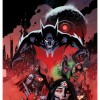 DC Announces THE NEW 52: FUTURES END Weekly