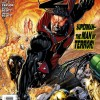 Review: EARTH 2 #18