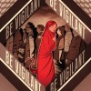 Marvel Announces Second Printing for INHUMANITY #1