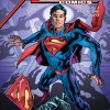 Review: ACTION COMICS VOLUME 3: AT THE END OF DAYS