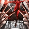 Marvel Announces Second Printing for UNCANNY AVENGERS #14