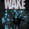Review: THE WAKE PART ONE