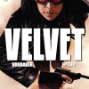 Second Printing Announced for VELVET #2
