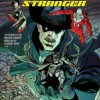 Review: TRINITY OF SIN: THE PHANTOM STRANGER VOL. 2: BREACH OF FAITH
